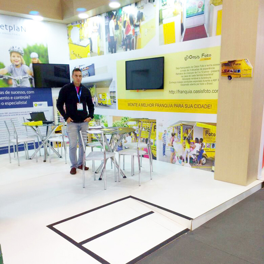 Franchising-expo-2016-(1)