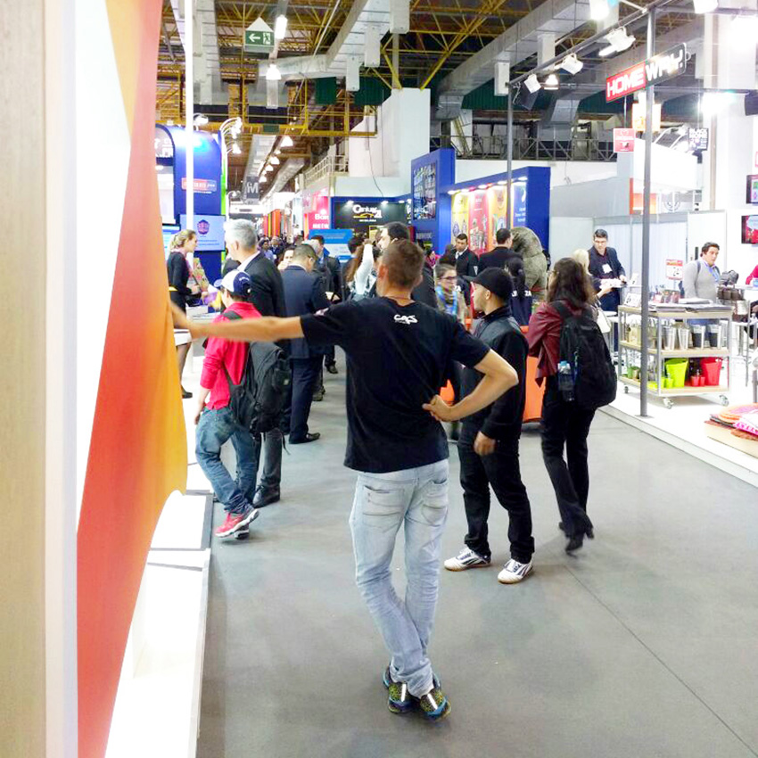 Franchising-expo-2016-(2)